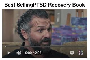 Aurora: PTSD Recovery Book
